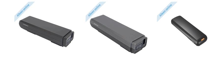 reserve batterij anwb