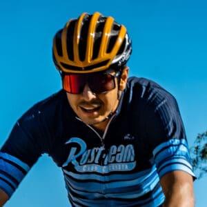 de beste fietsbril onder de vijftig euro