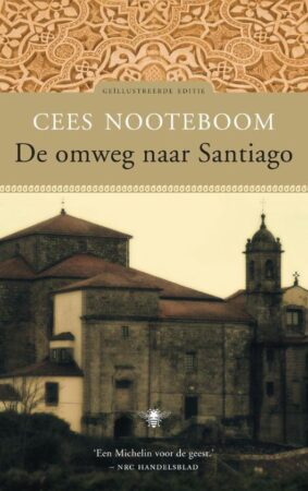 cees noteboom