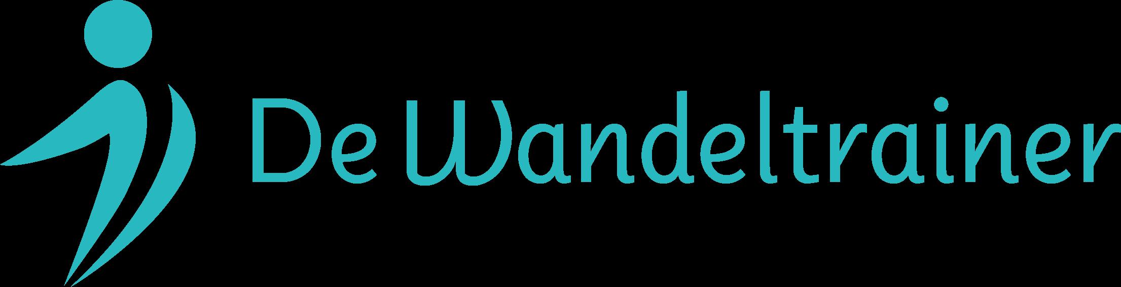 Wandeltraining