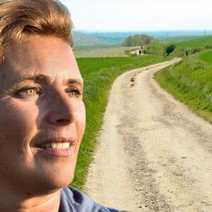 Anne-Marie Kruiper
