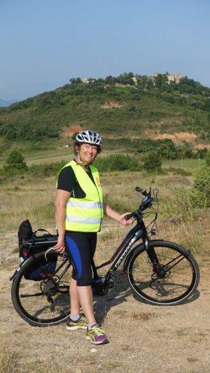 fietsregels in het buitenland