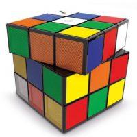 Rubik Radio